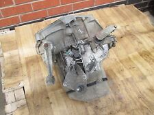 peugeot 206 cc gearboxes & gearbox parts | ebay