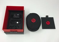Beats by Dr. Dre  Solo3 Wireless On-Ear Headphones (Gloss Black)