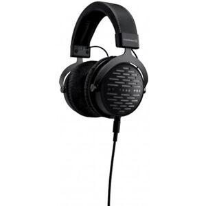 BeyerDynamic DT 1990 PRO 250 Ohm Open Studio Headphones (710490)