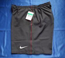 Rare Bnwt Nike ARSENAL saison 2009-2010 3rd player issue Shorts Taille XL