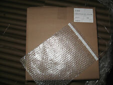 "200 - 9""x11"" Clear Self-Seal Bubble Pouches w/ Free Shipping!"