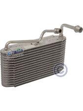 New Evaporator 27-33193 Omega Environmental