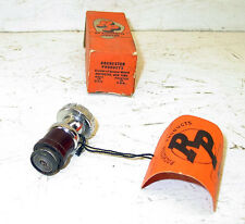"NOS 1951 1952 Oldsmobile ""88"" Super ""88"" ""98"" Cigarette Lighter Genuine GM"