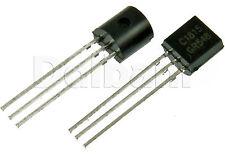 2SC1815GR Original New Sanken NPN TO-92 Transistor C1815GR