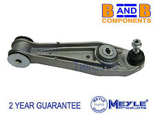 PORSCHE CARRERA 997 FRONT LOWER WISHBONE CONTROL ARM 4160500005 x 1 A966