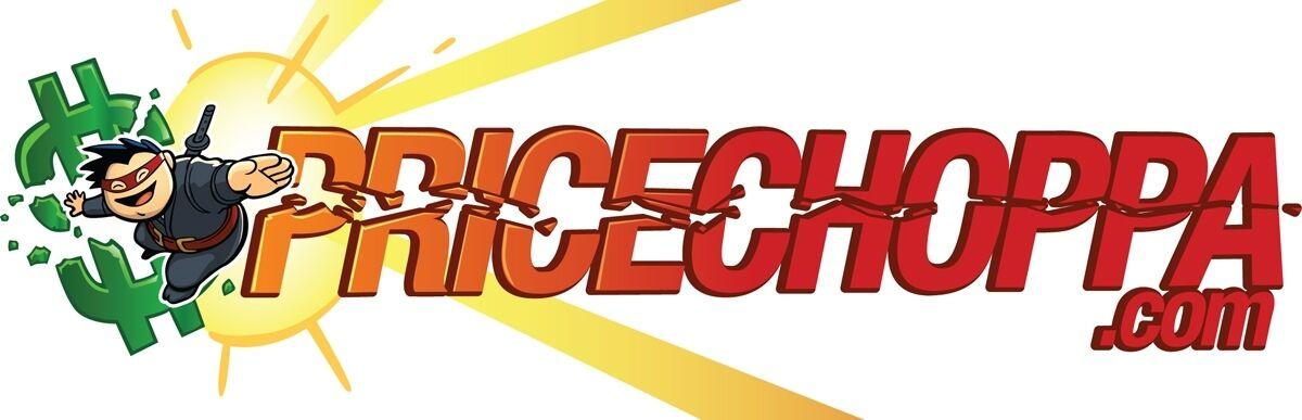 Pricechoppa shoppa