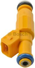 For Ford E & F-Series Thunderbird Lincoln Town Car Cougar Fuel Injector Bosch
