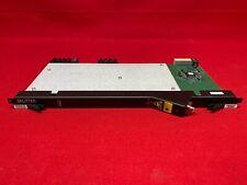 130-0305-913, CIENA CORPORATION MULTIWAVE SPLITTER MODULE CARD