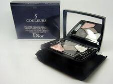 Dior 5 COULEURS Palette Regard Couture Hautes Couleurs & Effets -876 TRAFALGAR-