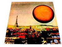 1972 Quiet Sun Mainstream LP Vinyl Record Album
