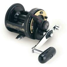 Shimano TLD15 / Sea Fishing Multiplier Boat Reel