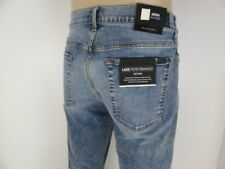 NWT 7 Seven For All Mankind ADRIEN, ITALIAN FABRIC, DTHV, Size 36, $219
