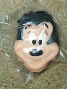 Vintage Disney Goofy & Brutus Water squirter