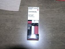 COVERGIRL Outlast All-Day Moisturizing Lip Color - UNIVERSAL NUDE 960