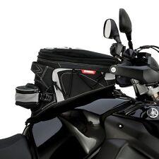 Yamaha Super Tenere Tank Bag  - Fits 2012 - 2017 - Genuine Yamaha - Brand New