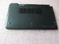 HP Pavilion dv5-1000 1007ca 1044ca 1124ca Hard Drive/HDD Cover/Door