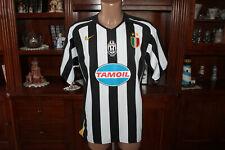 Maglia calcio Juventus numero 9 Ibrahimavic anni  2000