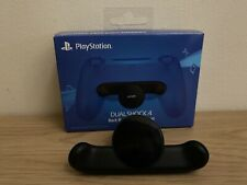 sony ps4 back button attachment Official Sony Product Genuine