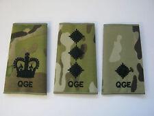 Militaria-Orden & -Ehrenzeichen der BRD (ab 1945)
