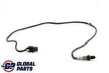 BMW 1 3 5 Series E60 E87 E90 E91 Exhaust Lambda Probe Bank 1 B1 S1 7558055