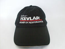 Dupon Kevlar Power of Performance Adjustable Hat (By Cap America)