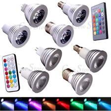 265V 5W Light Bulbs Accessories