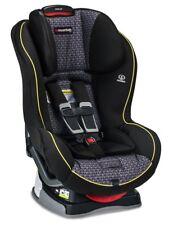 Britax Essentials Emblem Convertible Car Seat - Pulse - Brand New!! Free Ship!