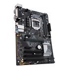 ASUS Prime H310-Plus LGA1151 DDR4 RAMHDMI VGA ATX Motherboard - Refurbished