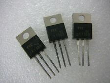 FUJITSU 2SK1388 K1388 N-Channel MOSFET 0.022 Ohm 30V 35A 60W TO-220AB NEW Qty.3