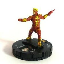 Marvel Heroclix Chaos War WASP # 016 vétéran