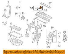 15610-PC6-000 Honda Cap assy. 15610PC6000