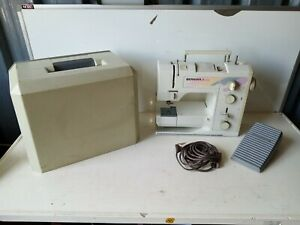 Bernina 1005 Sewing Machine