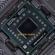 Original AMD Phenom II P860 2 GHz Triple-Core (HMP860SGR32GM) Processor CPU