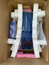 New In Box Abi Applied Biosystems 4375305 Veriti 96 Well Thermal Cycler