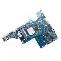 2x1GB RAM Memory Upgrade Kit for The Compaq HP Presario C508US PC2-4200 2GB DDR2-533