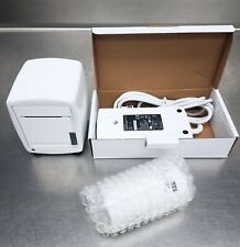 New Spacelabs 91449 Usb Patient Monitor Thermal Printer Mounts Pwr Sply More