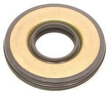 Yamaha GPX 338 & 433, 1975, PTO Crankshaft Oil Seal - 93103-32095, GPX338 GPX433