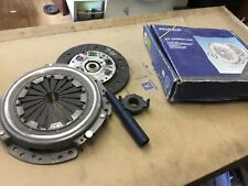 PEUGEOT 205 305 309 diesel sauf turbo Genuine Clutch Kit 2050C2 affaire