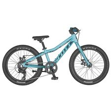 Bicicletta Scott Contessa 20 Rigida UNICA