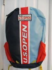 NEW Burton Snowboard Backpack US Open Championship USO Gorge Pack