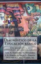 Diagnóstico de la Educación Básica en el Municipio de Veracruz : Una...