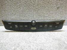 1999 2004 Nissan Gloria Y34 Infiniti M45 Navi Controller JDM OEM