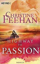 Highway to Passion: Roman (Die Highway-Serie, Band ... | Buch | Zustand sehr gut