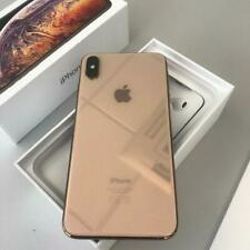 Good As New Apple iPhone XS 256GB Gold - Factory Unlocked