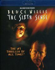 The Sixth Sense [New Blu-ray]