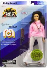 Mego Charlie's Angels Kelly Garret Action Figure 8