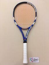 BABOLAT PURE DRIVE GT TECHNOLOGY 300 16x19 100 L3 Racchetta Tennis Racket