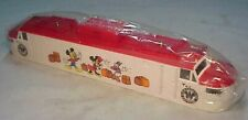 LIONEL TRAINS #18311 DISNEY MICKEY MOUSE SPECIAL ENGINE CAB-SHELL ONLY NEW NOS!!