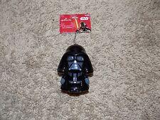2016 Hallmark Darth Vader Christmas Tree Ornament