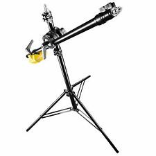 Walimex Pro WT-501 boom stand (with standard 5/8 inch spigot)